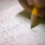 Filling in a Spreadsheet